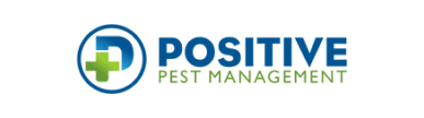 Positive Pest Mangement logo